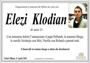 http://www.dagospia.com/img/foto/04-2015/klodian-elezi-657726_tn.jpg