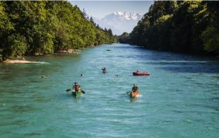 la svizzera paese piu felice del mondo