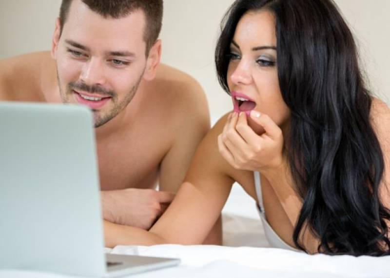 video do sesso siti per chattare