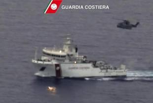 soccorsi canale sicilia 2