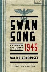 SWAN SONG - HITLER 3.cached