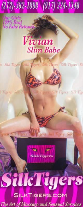 film erotici francesi film porno massaggi