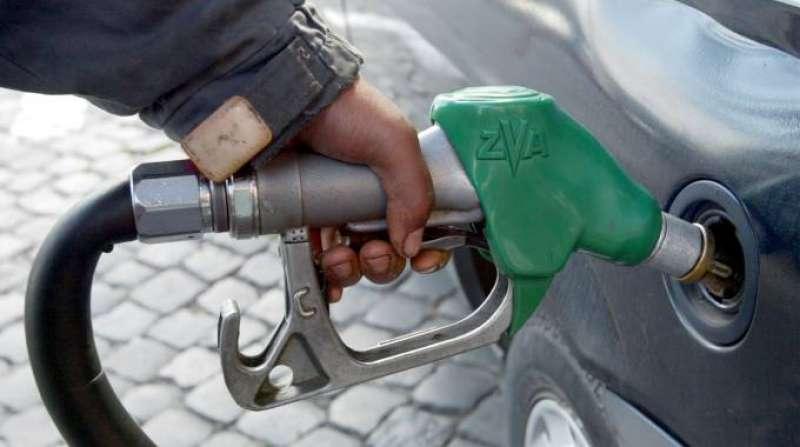 aumenti carburanti 4