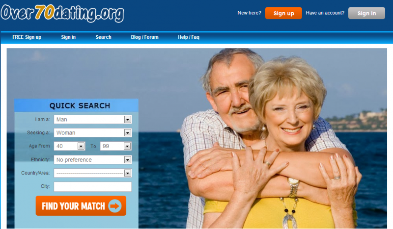 Blog di dating online Dating online matrimonio a tema