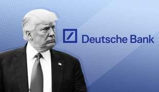 donald trump deutsche bank 2