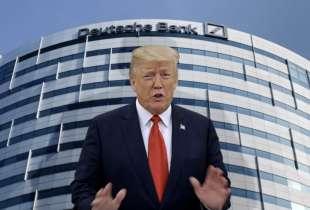 donald trump deutsche bank 3