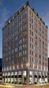 l'albergo di new york dove alloggiava anna sorokin la ragazza che si fingeva ereditiera 10