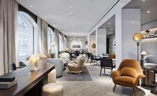 l'albergo di new york dove alloggiava anna sorokin la ragazza che si fingeva ereditiera 2
