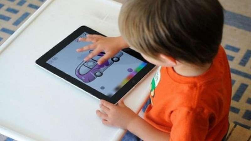bambino tablet 1