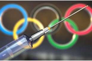 doping 1