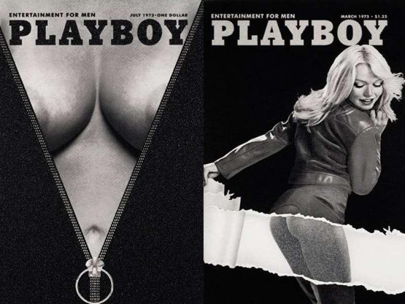 mughini playboy cover 3