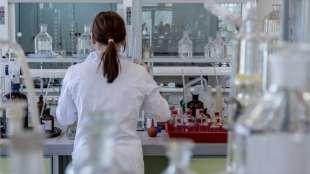 test sierologici coronavirus