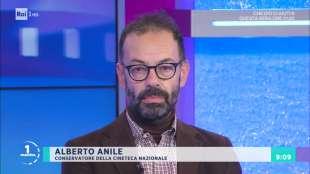 ALBERTO ANILE