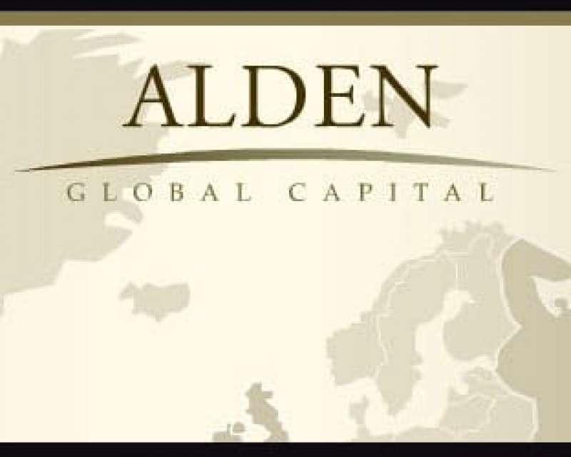 alden global capital