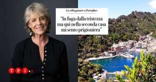 Antonella Camerana