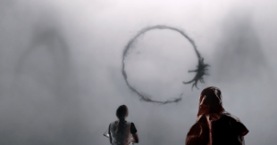 arrival 8