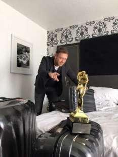 avn awards rocco siffredi