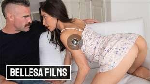 bellesa films (1)