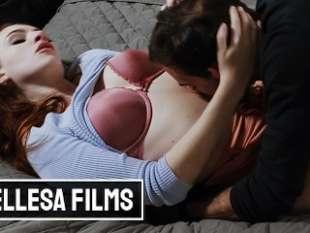 bellesa films (3)