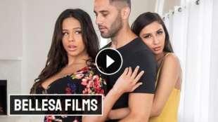 bellesa films (4)
