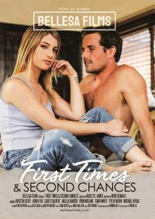 bellesa films first times & second chances