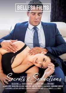 bellesa films secrets & seductions