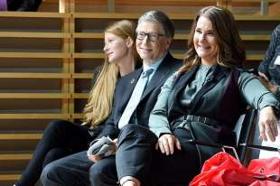 bill e melinda gates 2
