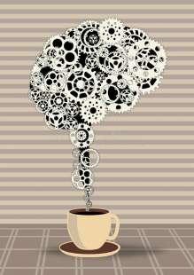 caffe cervello 4