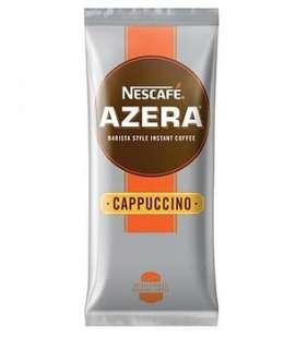 caffe solubile