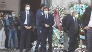 cairo funerali daniel guerini 9