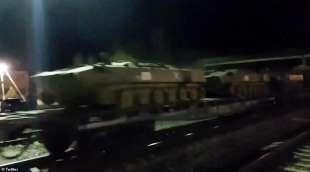 carri armati russi 2