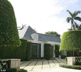 casa madoff a palm beach