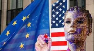 COLLABORAZIONE UE USA 2