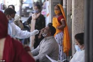 coronavirus india 8