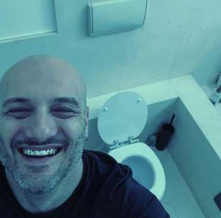 crookers 2