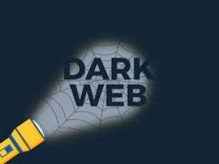 dark web 4
