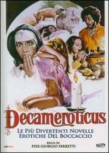 decameroticus 1