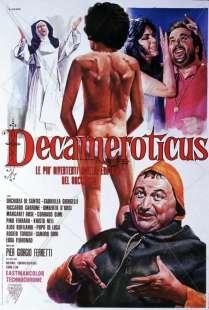 decameroticus 6