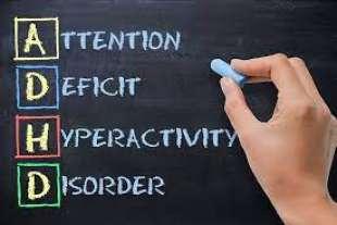 disturbo da deficit di attenzione e iperattivita 2
