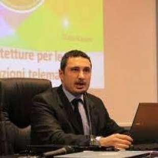 DUILIO BIANCHI RCS