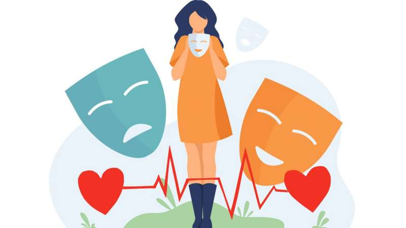 emozioni salute