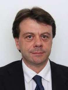 Filippo Giansante