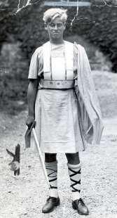 filippo nel 1935