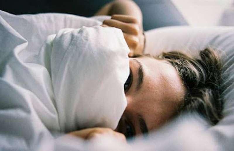 freddo a letto