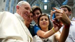 giovani religiosi