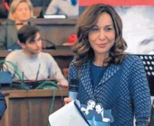 Giovanna Boda