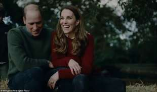 il principe william e kate middleton 6