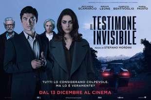 il testimone invisibile 9