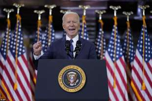 joe biden presenta l american jobs plan