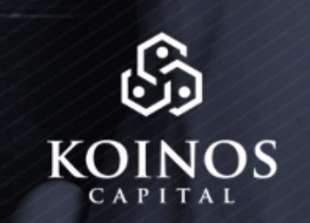 KOINOS CAPITAL